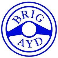 Brig Ayd Logo.jpg