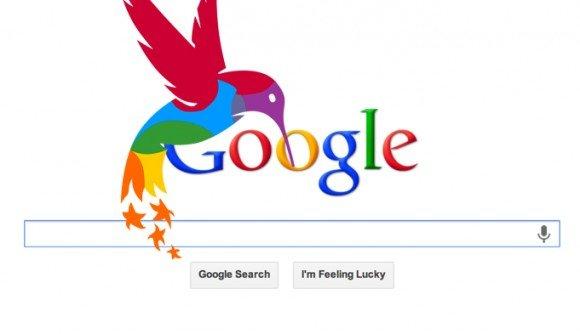 Google_Update_Kolibri_Hummingbird.jpg