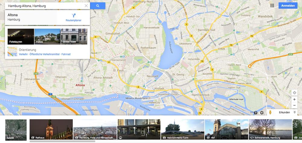 Google_Maps_Update_Pegman.png