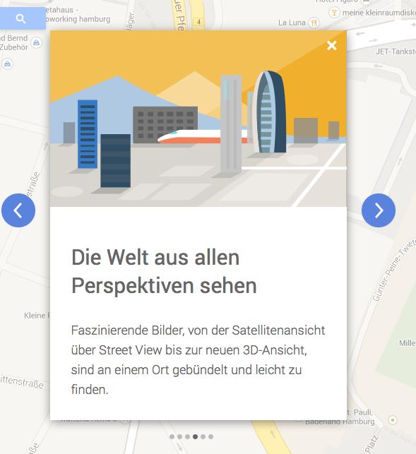 Google_Maps_Update_Ansicht_lokale_Geschaefte.png