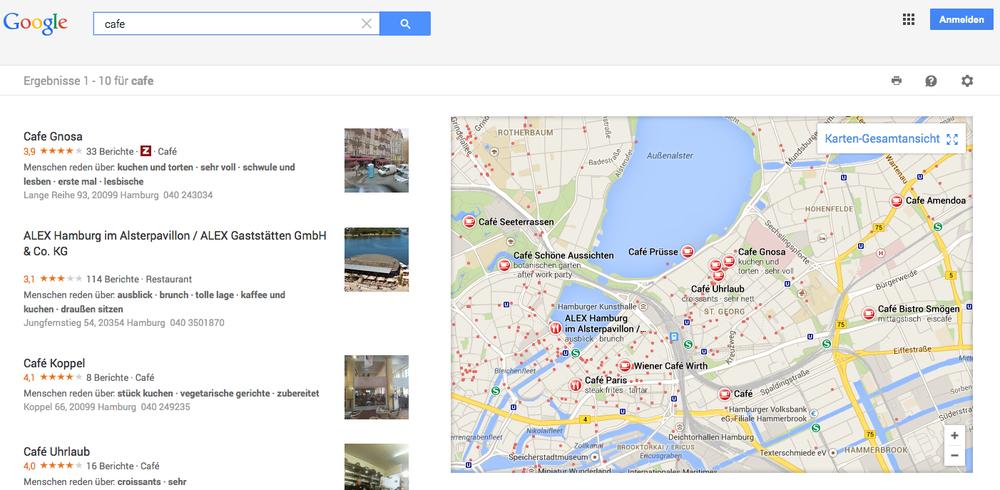 Google_Maps_Update_lokale_unternehmen_places_profil.png