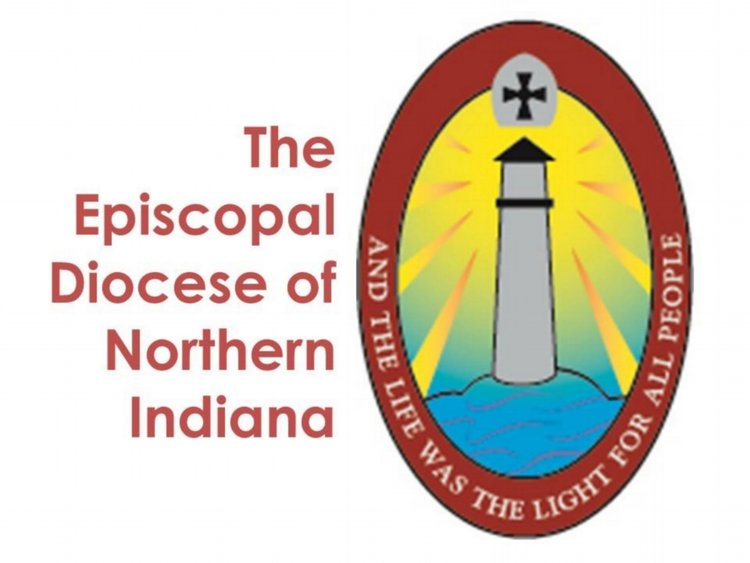Episcopal Diocese of Northern Indiana