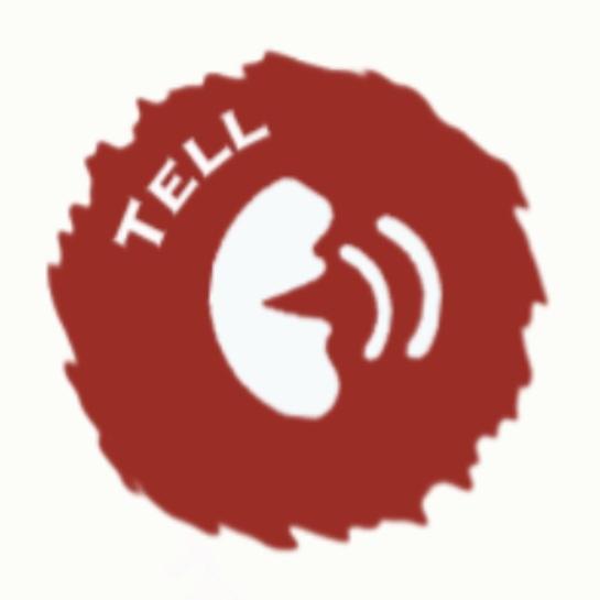 5Marks-Tell.jpg