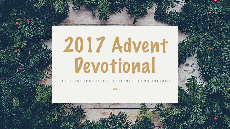 Advent Devotional Graphic.jpg