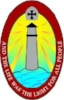 EPISCOPAL DIOCESE OF NORTHERN INDIANA LOGO.jpg