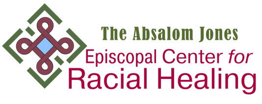 National Conversation at the Center for Racial Healing