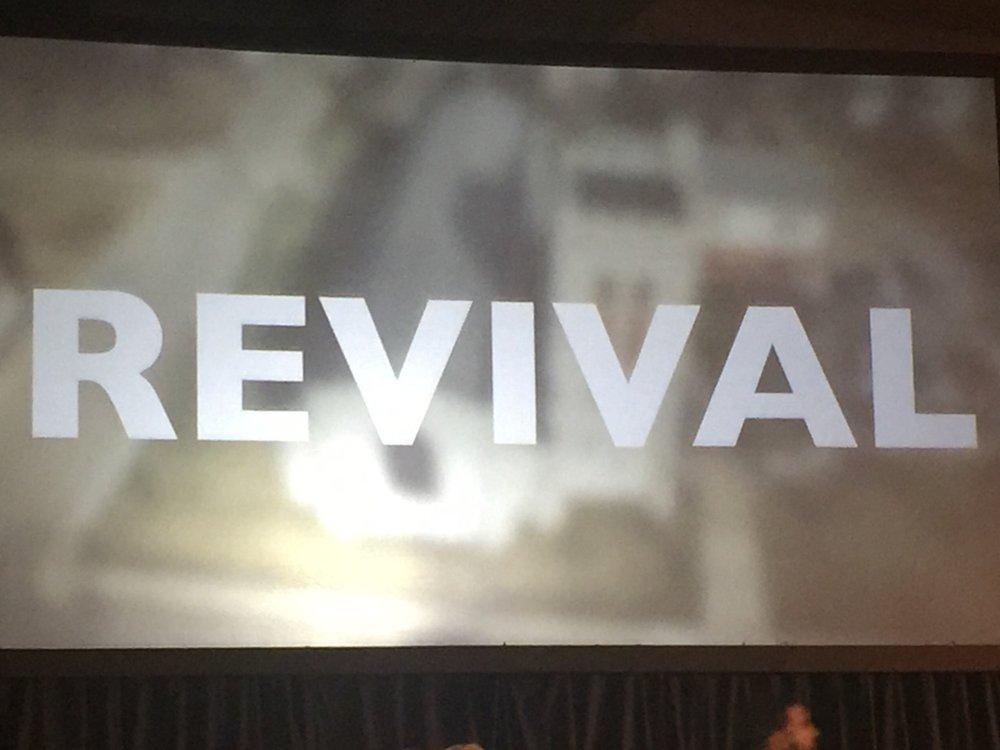 2018-07-07 Revival.jpg