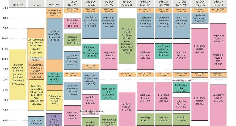 2018-07-13 Schedule.jpg