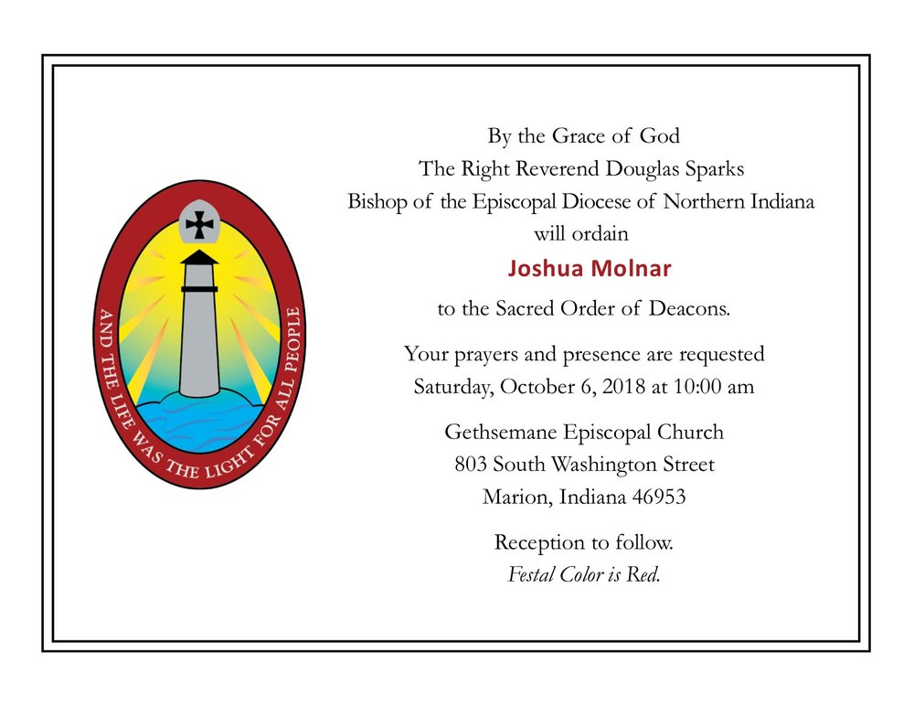 2018-10-06 Ordination Invite Joshua Molnar - Deacon.jpg