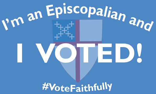 vote faithfully.png
