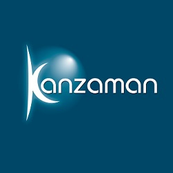 logo kanzaman_OK.jpg