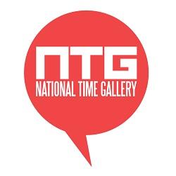 Logo NTG.jpg