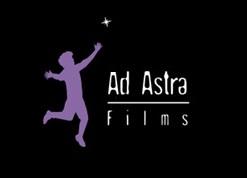 logo Ad Astra.jpg