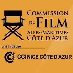CCI_Logo 01.jpg