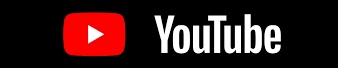 Logo YouTube 02.jpg
