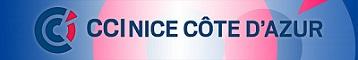 Logo CCI 01.jpg