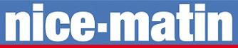 SITE_Logo_nice_matin01.jpg
