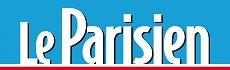 SITE_leparisien_logo.jpg
