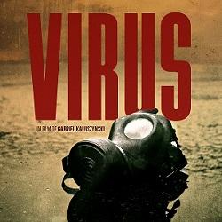 Virus_Affiche_250².jpg