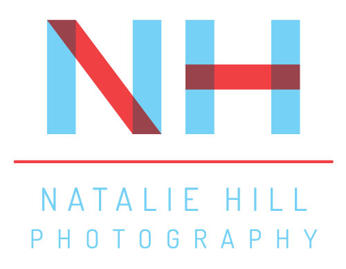 Natalie Hill Photography - Brussels