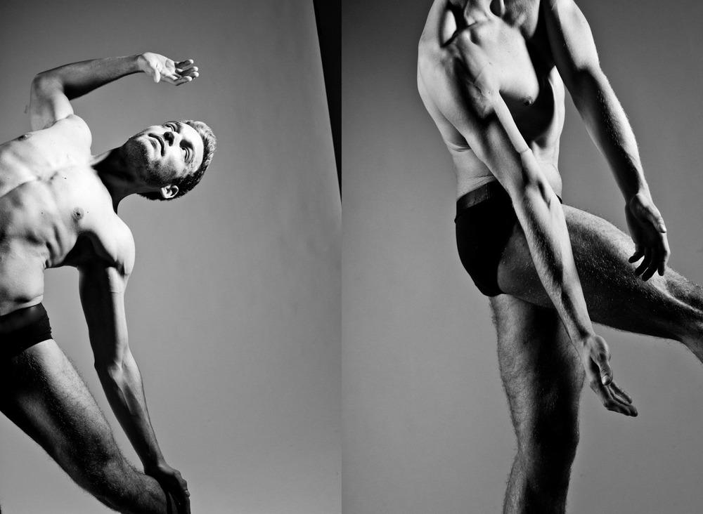 Dancer Portrait Photography Portrait Dancers