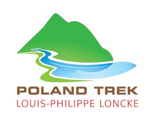 PolandTrek_Web.png