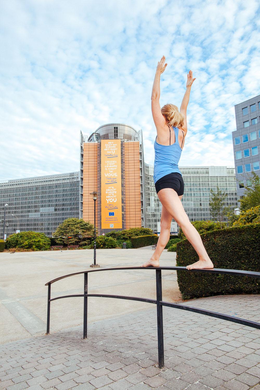 yoga european commission