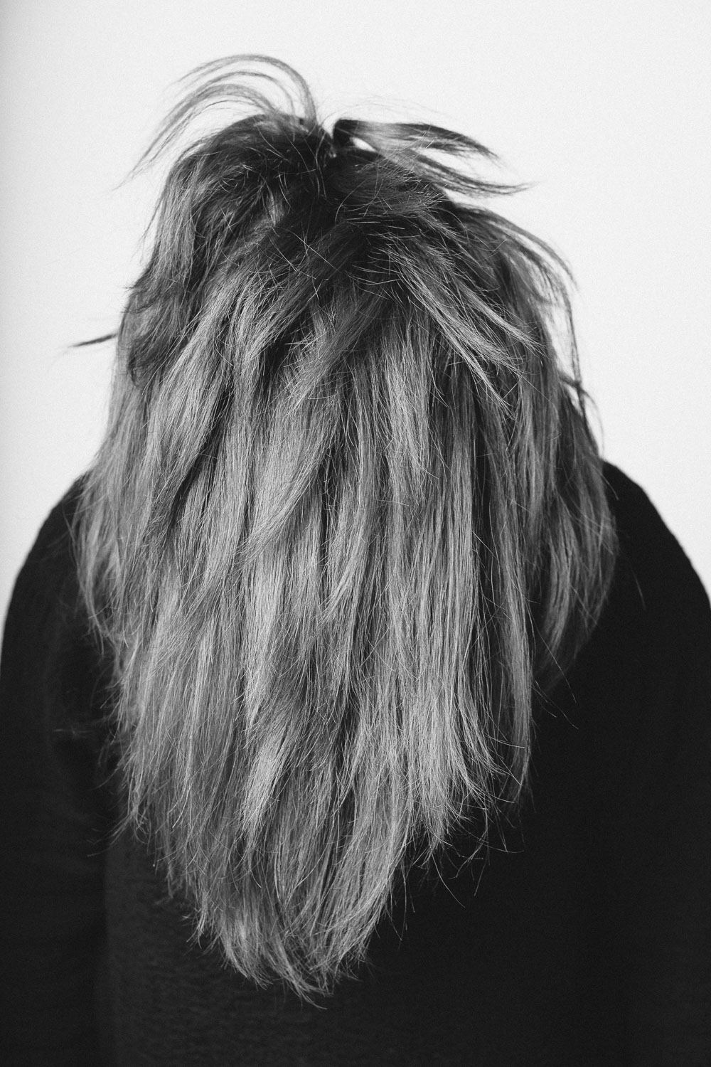 Hair of Cat. nataliehillphotography.com