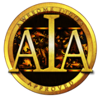 aia_webadge.png