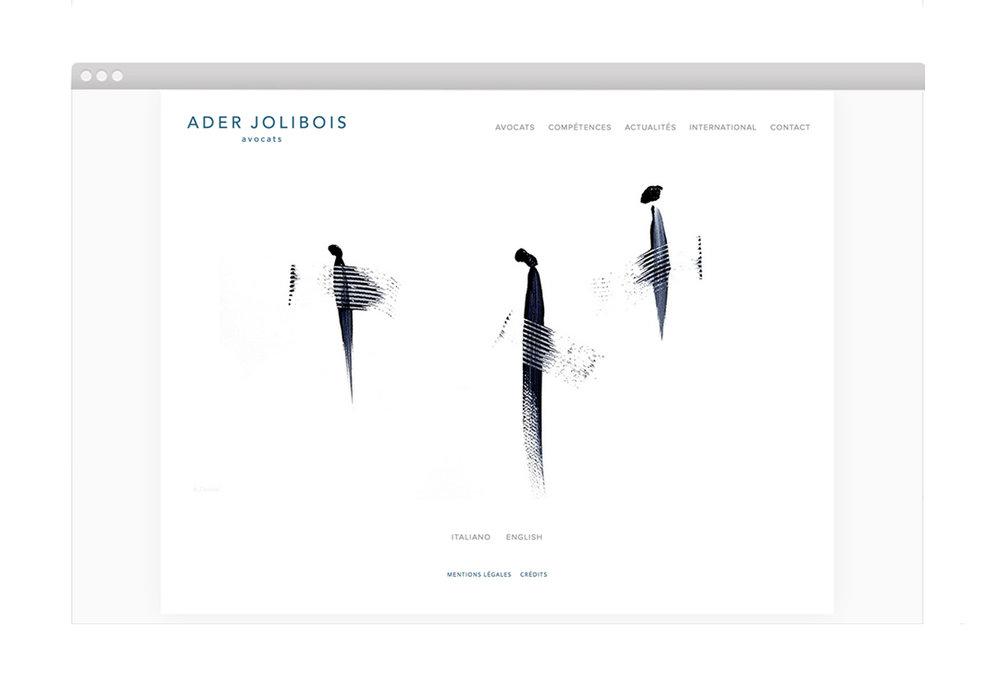 Ader-Jolibois-0.jpg