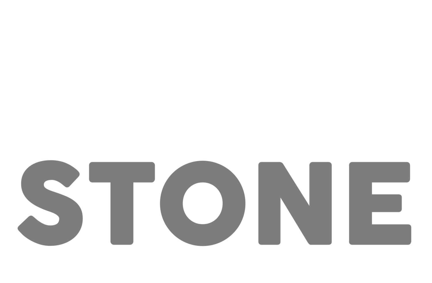 TIMBER & STONE | architecture + design llc