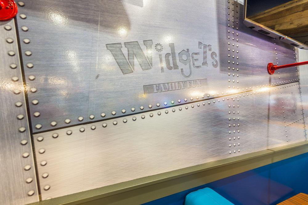 Widgets_CargoCafe4.jpg