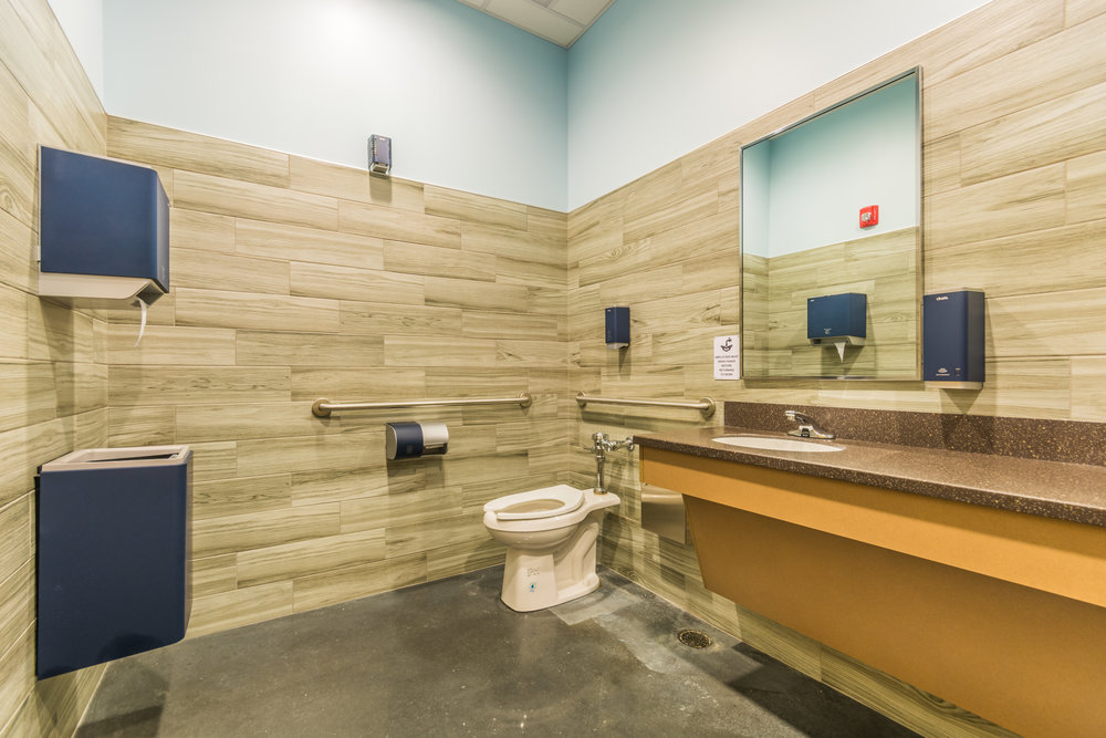 Widgets_Restroom1.jpg