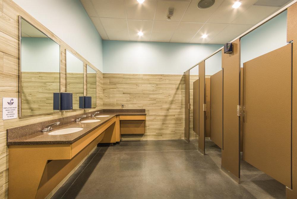 Widgets_Restroom3.jpg