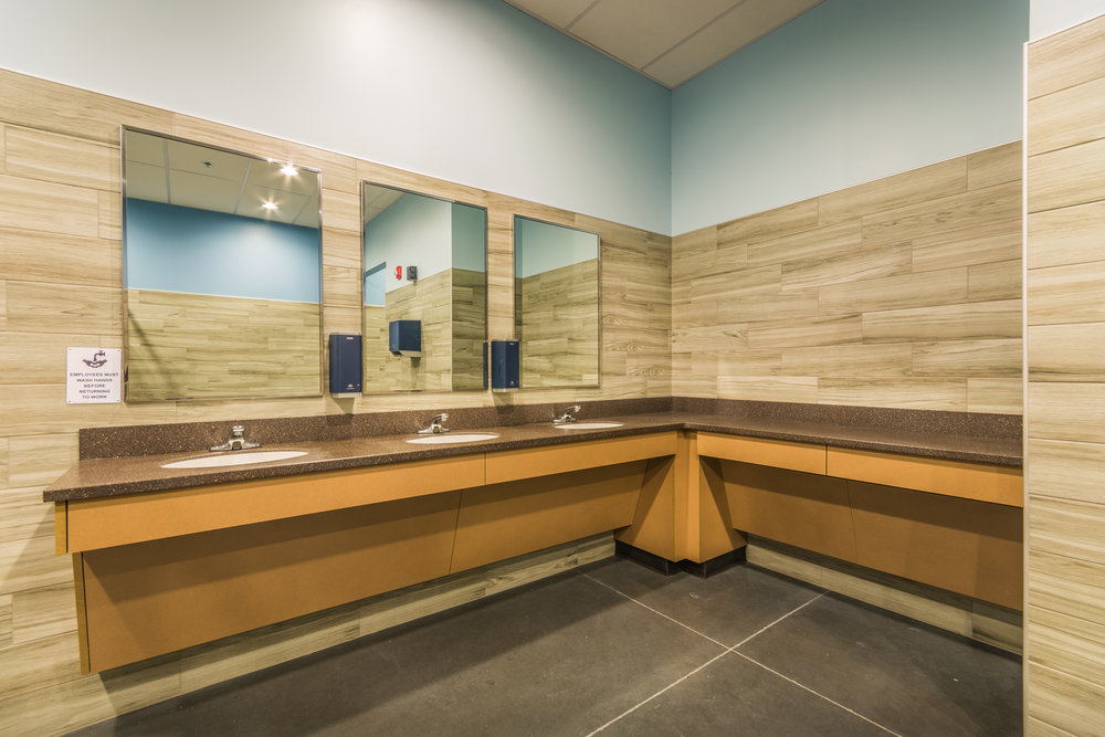 Widgets_Restroom6.jpg