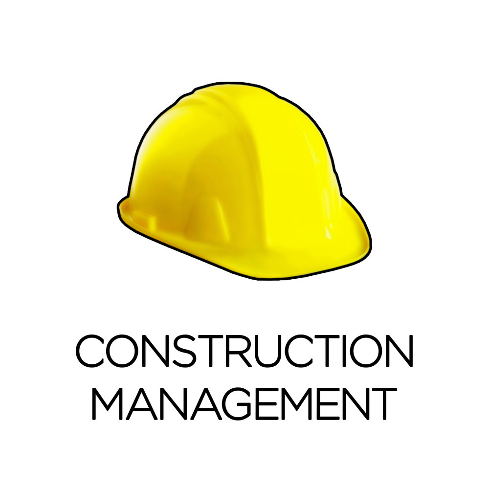 ConstructionManagement0.jpg