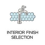 InteriorFinishes0.jpg