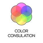 ColorConsultation0.jpg