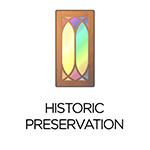 HistoricPreservation0.jpg