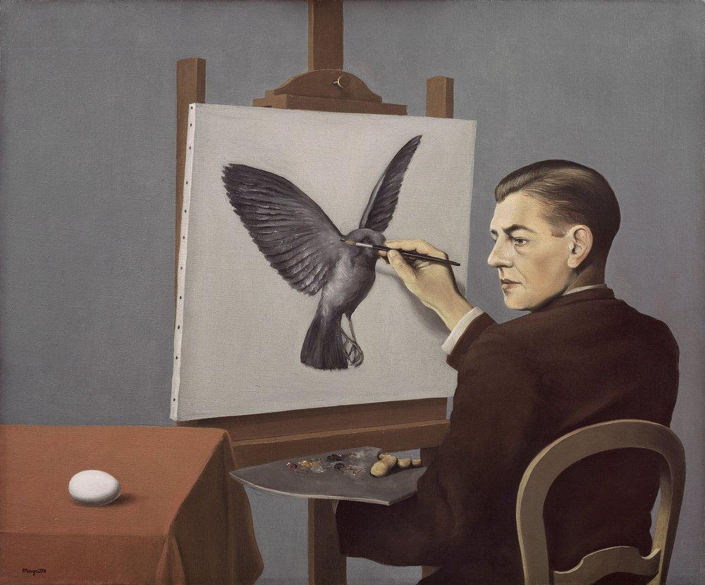 Magritte_Clairvoyance.jpg