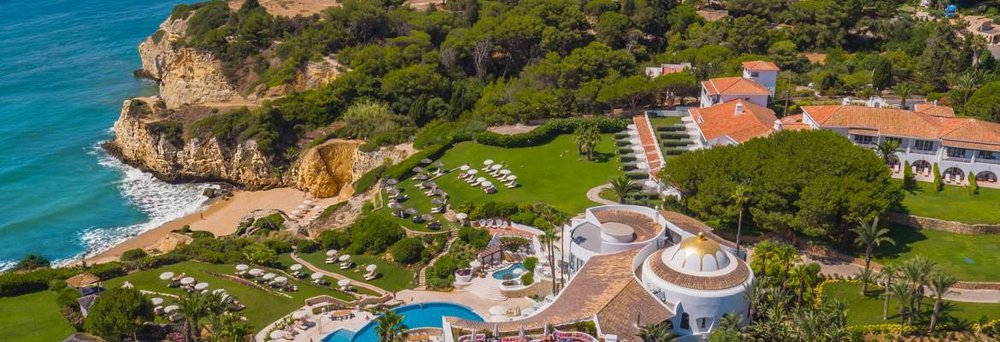 vila-vita-parc-resort-and-spa.jpg