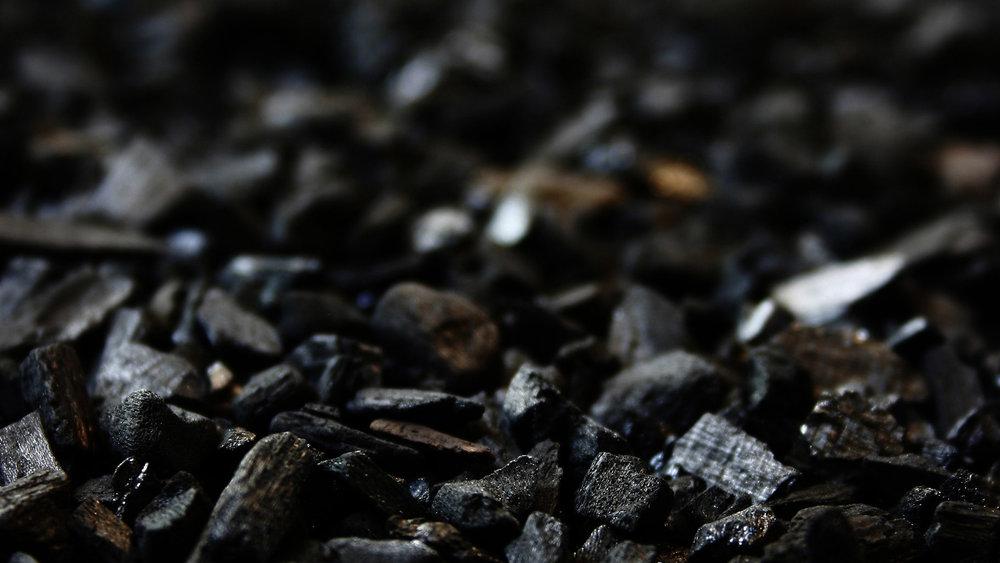 Carbon-dioxide-into-coal_hero1.jpg