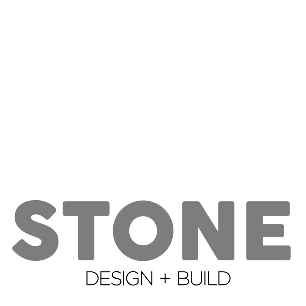 Blog Timber Stone Design Build