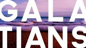 Galatians-Series-Graphic.0011
