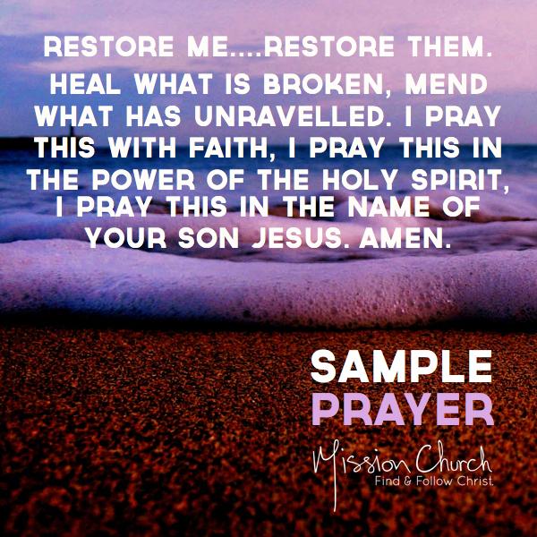 Mission Wire Posts 600x600-Sample Prayer.011