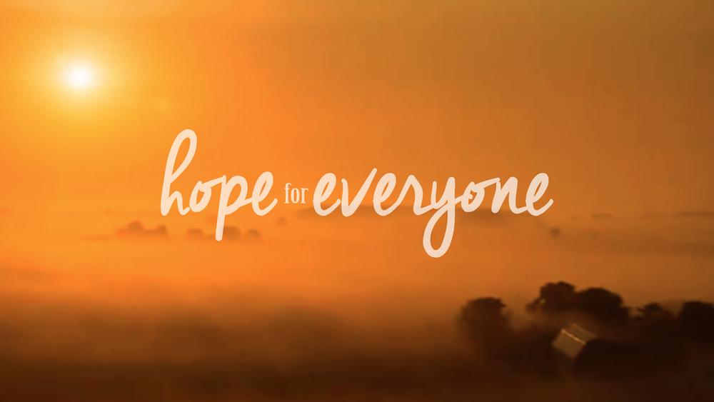 150224-Hope For Everyone Artwork-01.jpg