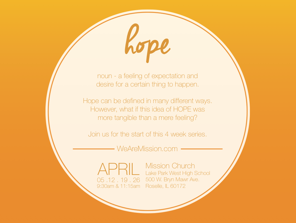 Hope For Everyone Invite.png