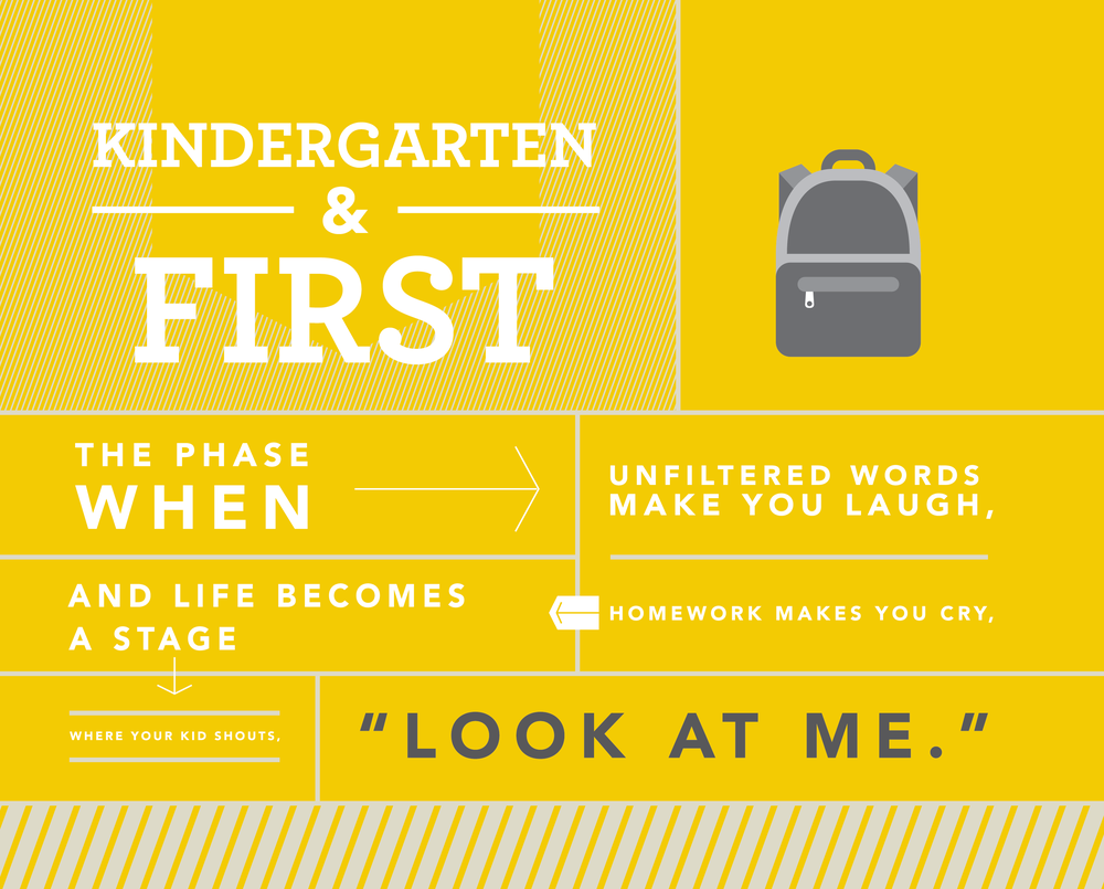 5. Kindergarten & First-01.png