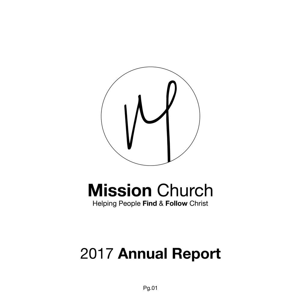 171016-Financial Report.001.jpeg