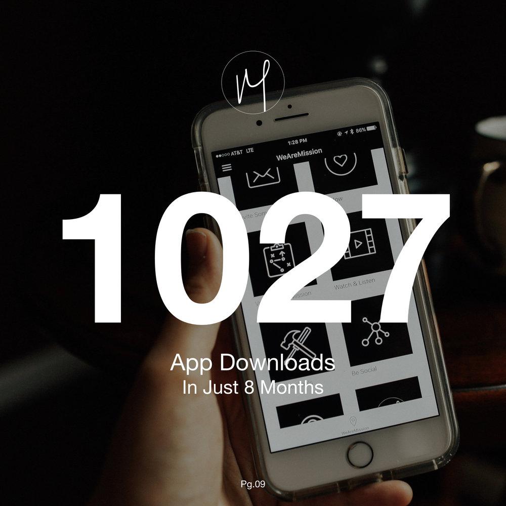 171016-Financial Report.009.jpeg